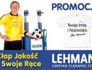PROMOCJA Józef Młynarczyk 779x444px