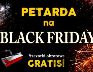 Black Friday Promocja Lewi Polska