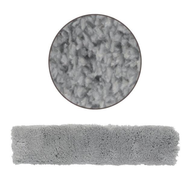 Pokrowiec, baranek Micro fibre