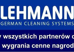 Konkurs Lehmann
