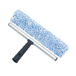 Myjka do okien z barankiem Blue Star